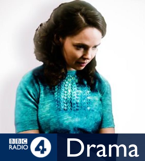 """""""Mayday"""" - BBC Radio 4 Drama"""