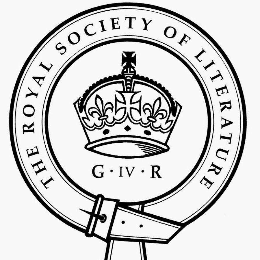Lucy Caldwell made fellow of  Royal Society of Literature
